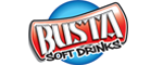 Busta Soft Drinks